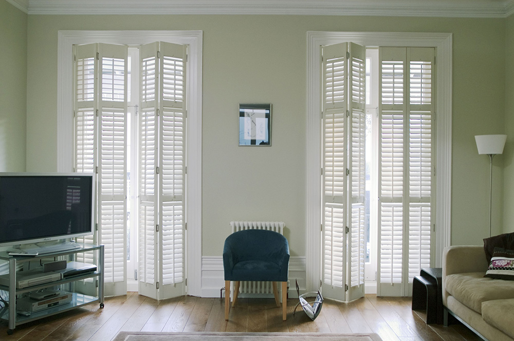Wooden Window Shutters Wooden Louvre Shutters Plantation